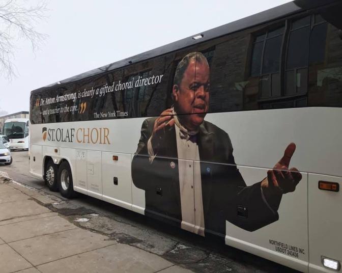 180-Anton's-Bus