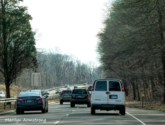 180-Behind-Traffic-On-The-Road_02122020_206