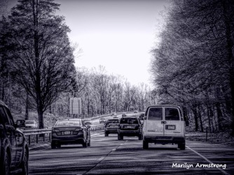180-BW-On-The-Road_02122020_206