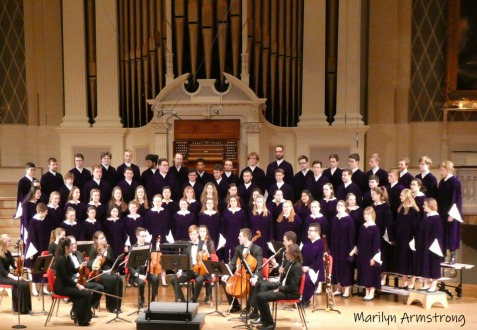180-Choir-Anton-Concert_02052020_012