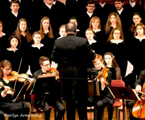 180-Conducting-Anton-Concert_02052020_042
