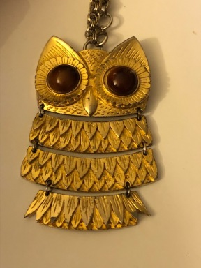jewel.2-Abe owl