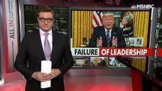 anxiety - MSNBC2