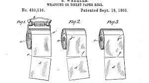 Wheeler's patent