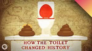 TP2 -toilet book