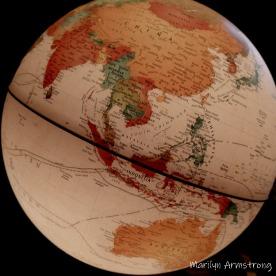 180-Square-China-Australia-Globe_04212020_001