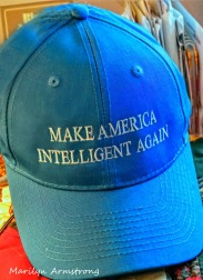 300-My-intelligent hat - Home-stuff_04112020_035