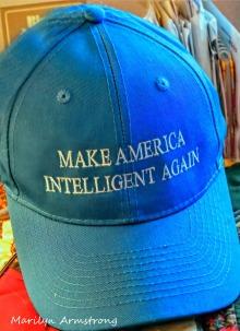 300-My-intelligent hat - Home-stuff_04112020_035