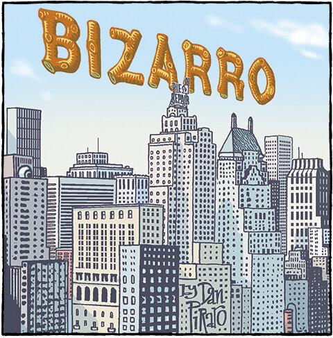 Bizarro 04-26-20 hdrWB.jpg