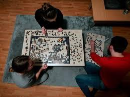 Corona -puzzles3