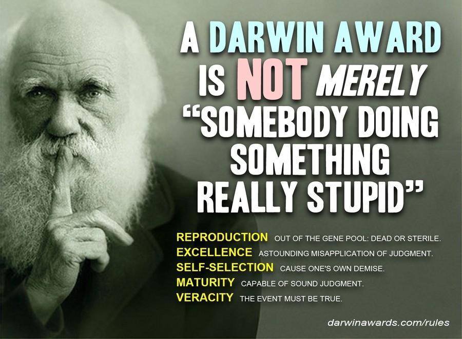 darwinawardsclosecallsareprettygoodschad