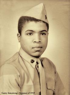 180-Garry-USMC-1959_05092020_001