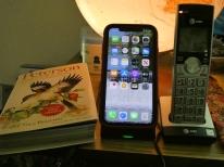 180-Phones_052420_005