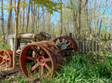180-Tractor-Spring-GAR_ (40)