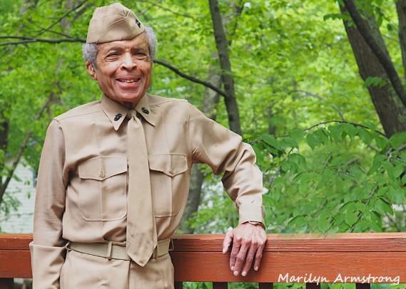 300-garry-in-uniform_052520_007