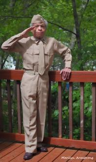 300-vertical-garry-in-uniform_052520_005