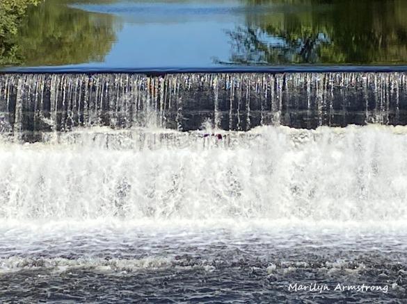 72-x-iphone-Mumford-Dam_052220_020