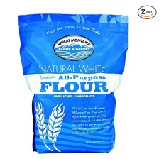Amazon_com_Wheat_Montana_All_Purpose_White_Flour_Pack_of_Two_–_10_Lb_Bags_Grocery_Gourmet_Food
