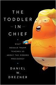 pro death - Toddler