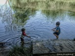 180-Gar-Kids-River-Bend_060220_110