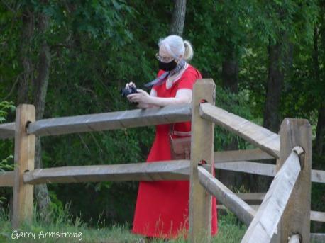 180-Masked-Marilyn-Blackstone-Canal_Gar-061920_012
