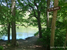 180-new-To-River-Gar-Park-River-Bend_060220_258
