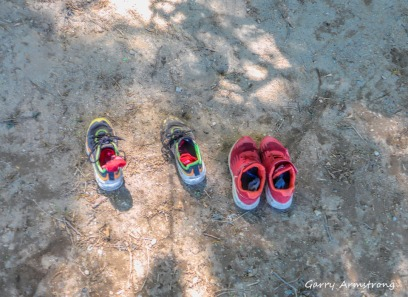 180-Red-Sneakers-Gar-Kids-River-Bend_060220_102