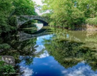 180-Shiny-Reflections-Blackstone-Canal_GAR-061920_047