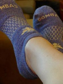 180-Socks-1-062120_003
