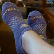 180-Socks-2-062120_002