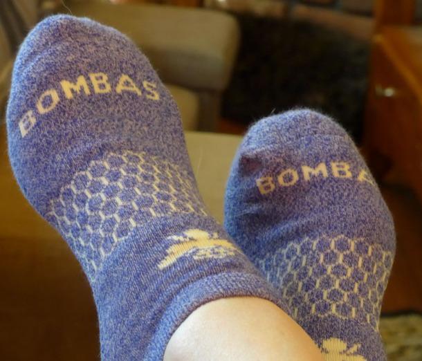 180-Socks-3-062120_001