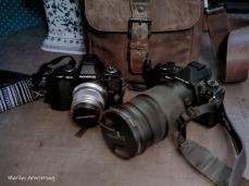 300-Olympus_Cameras_062820_011