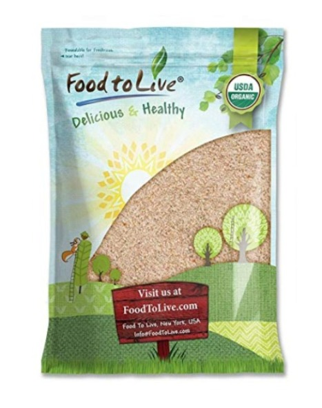 Amazon_com_Organic_Whole_Wheat_Bread_Flour_8_Pounds_Whole_Grain_Stone_Ground_Unbleached_Non_GMO_Kosher_Unbromated_Raw_Vegan_Bulk_Product_of_the_USA_Grocery_Gourmet_Food