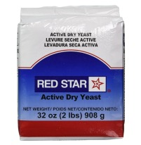 Amazon_com_Red_Star_Active_Dry_Yeast_2_Pound_Pouch_Beauty