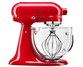 KitchenAid_Queen_of_Hearts_Stand_Mixer