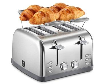 Stainless_Steel_Toaster