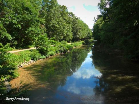 180-Blackstone-Canal_GAR-061920_048