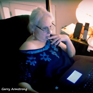 180-Marilyn by Gar-TV-Gig_070820_001
