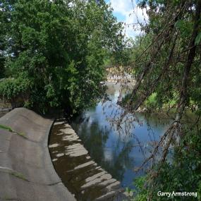 180-Square-Blackstone-Canal_GAR-061920_053