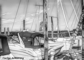 00-bw-boats-curley-marina-mar_071620_028