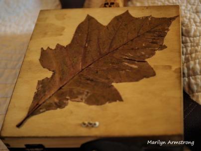 300-oak-leaf-back-cbg_071820_013