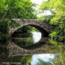 300-square-bridge-canal_mar-061920_017