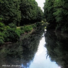 300-square-canal_mar-061920_063