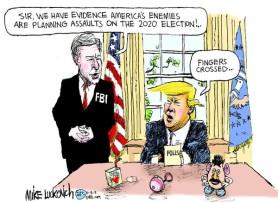 election-Trump-cartoon