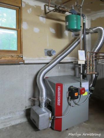 180-New-Boiler_ 08282020_001