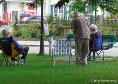 180-Seniors-on-the-Common-1-Uxbridge-GAR_083120_156