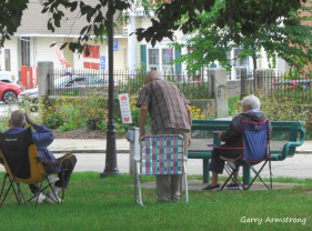 180-Seniors-on-the-Common-2-Uxbridge-GAR_083120_157