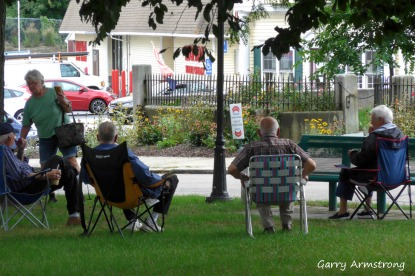180-Seniors-on-the-Common-3-Uxbridge-GAR_083120_157