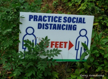 180-Social-Distancing-Uxbridge-GAR_083120_186