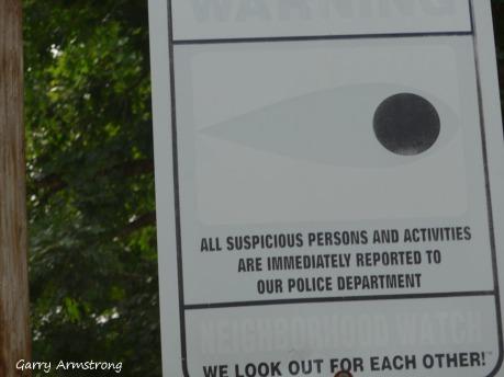 180-Suspicious-People-Uxbridge-GAR_083120_224